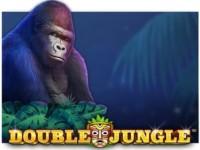Double Jungle Spielautomat