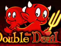 Double The Devil Spielautomat