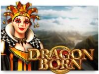 Dragon Born Spielautomat