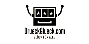 drueckglueck-made-in-germany