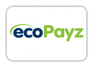 EcoPayz Casino
