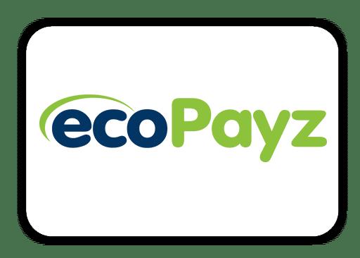 26 EcoPayz Casinos online Österreich