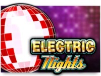 Electric Nights Spielautomat