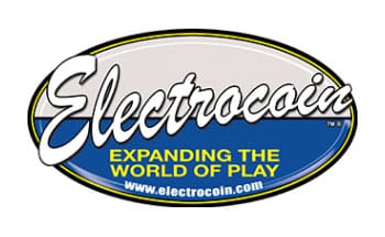 0 Electrocoin Echtgeld Casinos online