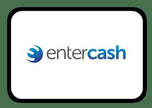 2 EnterCash Casinos online Österreich