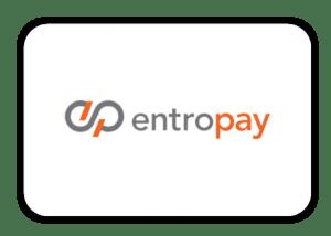 Entropay Casino