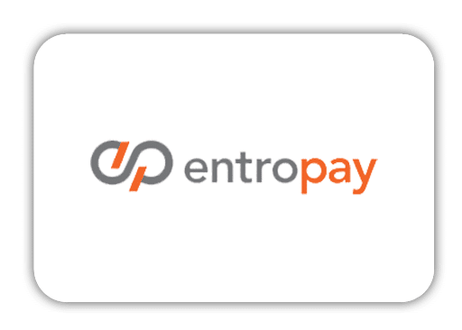 entropay casino online