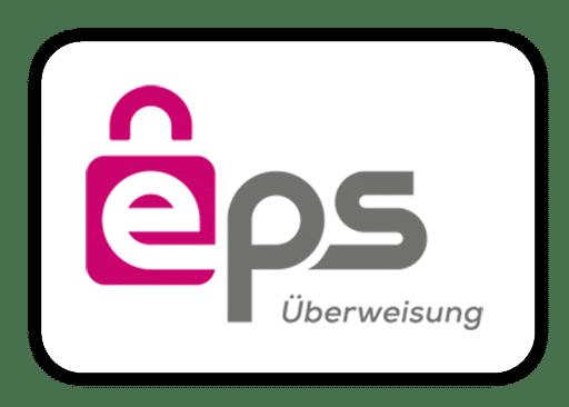 12 EPS Casinos online Österreich