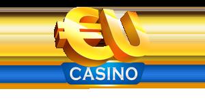 eucasino-bonus