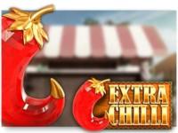 Extra Chilli Spielautomat