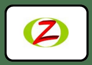 EziPay Casino