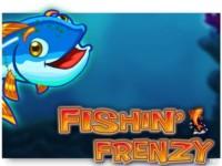 Fishin' Frenzy Spielautomat