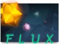 Flux Spielautomat
