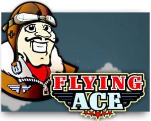 Flying Ace Casino Spiel kostenlos