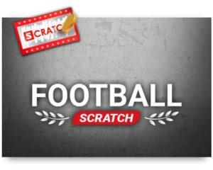 Football Spielautomat kostenlos spielen