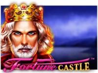 Fortune Castle Spielautomat