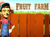 Fruit farm Spielautomat