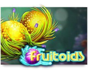 Fruitoids Slotmaschine freispiel