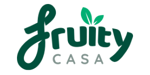fruity-casa