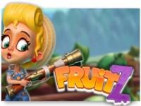 FruitZ Spielautomat