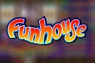 Funhouse Spielautomat