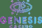 genesis-freispiele-ohne-einzahlung-logo