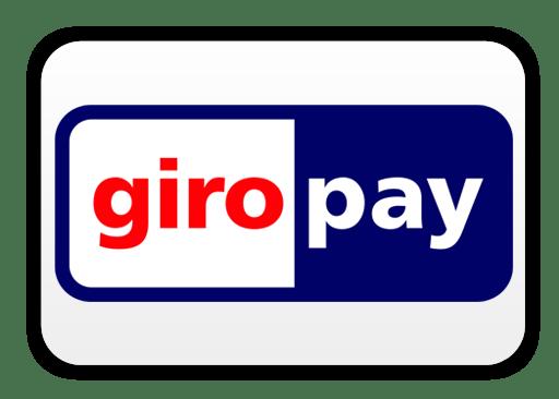 21 Giropay Casinos online Österreich