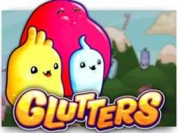 Glutters Spielautomat