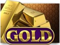 Gold Spielautomat