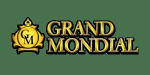 grand-mondial-echtgeld-casino-bonus