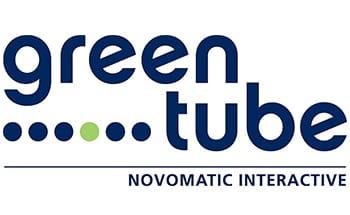 4 GreenTube Echtgeld Casinos online