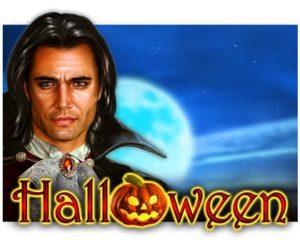 Halloween Automatenspiel kostenlos spielen