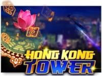 Hong Kong Tower Spielautomat