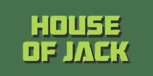 houseofjack-logo