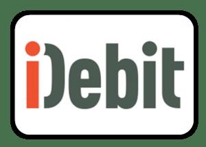 iDebit Casino