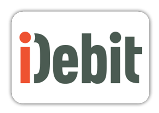 4 iDebit Casinos online Österreich
