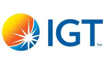 10 IGT Echtgeld Casinos online