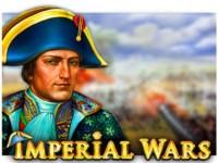 Imperial Wars Spielautomat