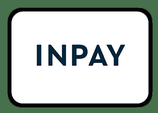 1 inpay Casinos online Österreich