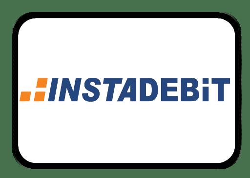 5 Instadebit Casinos online Österreich