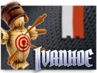 Ivanhoe Spielautomat