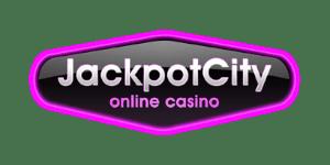 JackpotCity im Test