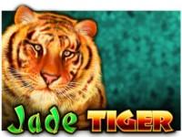 Jade Tiger Spielautomat