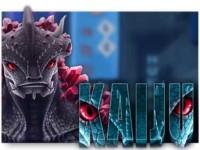Kaiju Spielautomat