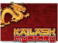 Kailash Mystery Spielautomat