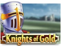 Knights of Gold Spielautomat