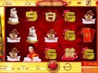Lotus Love Spielautomat