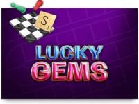 Lucky Gems Spielautomat