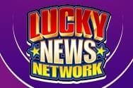 Lucky News Network Spielautomat