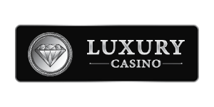 luxury-echtgeld-casino-bonus